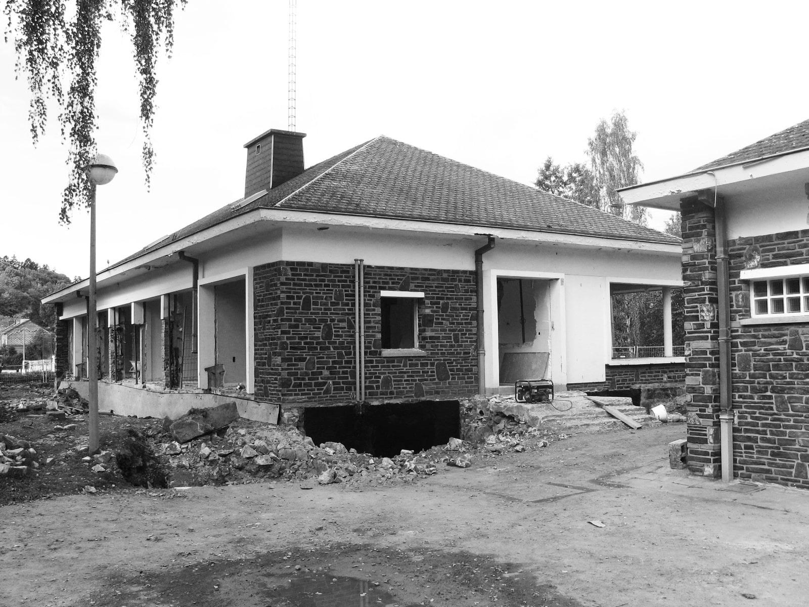 Crèche L, Limbourg