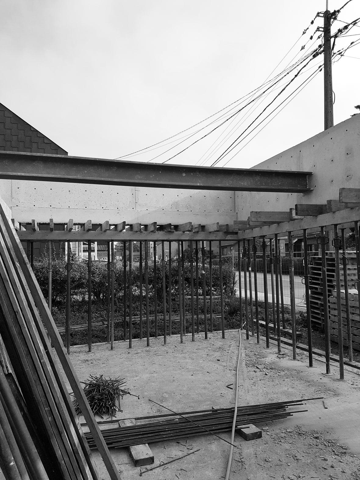 Immeuble 2T, Juprelle